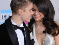 Selena Gomez nu mai e o fata cuminte. Ce adevar despre ea a iesit recent la iveala