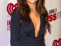 Selena Gomez, primele cuvinte dupa internarea la reabilitare. Ce mesaj le transmite vedeta fanilor sai