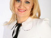 Elena Lasconi va spune povestea unui miracol. Ce inseamna atingere divina