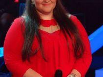 Dieta lui  Adele de Romania . Cum a reusit sa slabeasca 50 de kilograme in mai putin de 6 luni