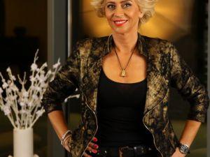 Dr. Anca Vereanu dezvaluie care sunt procedurile de scoatere a unui tatuaj