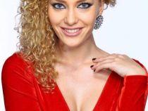 Alexia Talavutis dezvaluie secretul siluetei perfecte. Cum se mentine in forma vedeta din  O noua viata