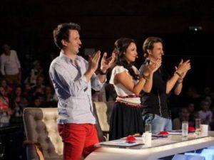 ProTV iti spune LIVE tot ce se intampla in marea finala  Romanii au talent  2014. TU alegi castigatorul vineri, de la 20:30
