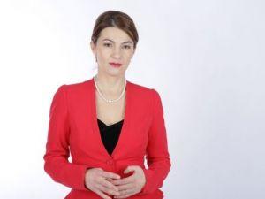 bdquo;Romania, te iubesc  vorbeste despre adevarata valoare a fructelor si legumelor romanesti