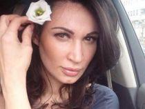 Cum arata Nicoleta Luciu la 19 ani, inainte sa devina Miss Romania. Fanii brunetei au avut o surpriza cand au vazut-o asa