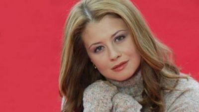 Corina Danila a revenit in lumea mondena. Uite cum arata dupa 13 ani de la apogeul carierei, la petrecerea The ONE