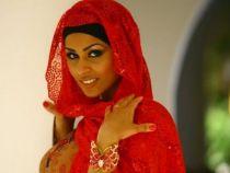O mai stii pe Nadira, creata focoasa din  Iubire si onoare ? Uite cum arata fetita frumoasei Majda Yolo