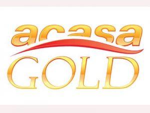Acasa Gold devine din 2015 canalul iubitorilor de seriale!
