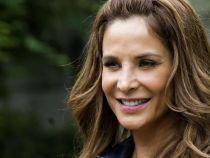 Lorena Rojas, actrita din Fructul oprit, a incetat din viata. Actrita a pierdut lupta cu o maladie ingrozitoare