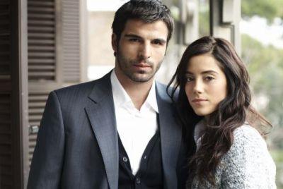 Rasturnari de situatie in ultimele cinci episoade  Puterea destinului . Din 6 iulie, Acasa aduce serialul turcesc  Inima de frate