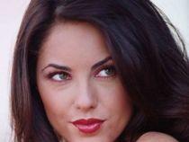 In urma cu 11 ani facea senzatie in telenovela Rubi. Cum arata si cu ce se ocupa acum Barbara Mori