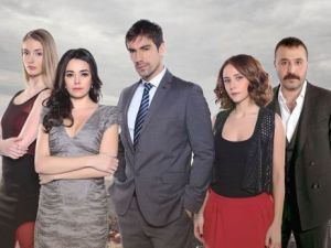 Serialul turcesc,  Iertare , vine Acasa din 28 octombrie