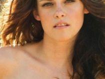 Kristen Stewart si-a uimit fanii si a pozat NUD. Imaginile care au aparut pe internet cu frumoasa actrita