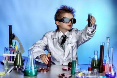 5 semne care pot demonstra ca ai un copil genial