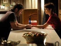 Lucas si Mel din Clona, impreuna in viata reala si in noul film. Vezi cum arata cei doi, la filmarile serialului Avenida Brasil