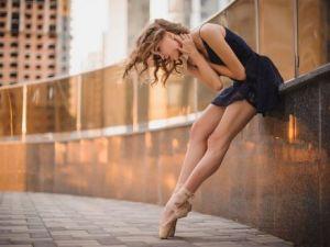 Dieta balerina. Slabeste 1 kilograme pe zi urmand aceste sfaturi de nutritie