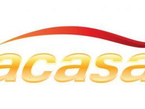 Descopera povestea ta in filmele dupa Danielle Steel, incepand din acest weekend, doar Acasa!