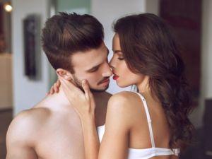 3 lucruri simple pe care femeile destepte le fac pentru a-si pastra barbatii fideli