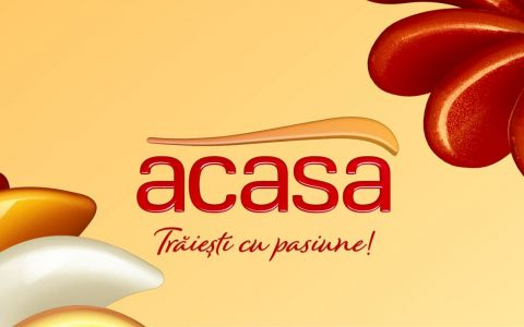 Comedia romantica Bossa Nova vine Acasa, sambata, de la ora 19:00