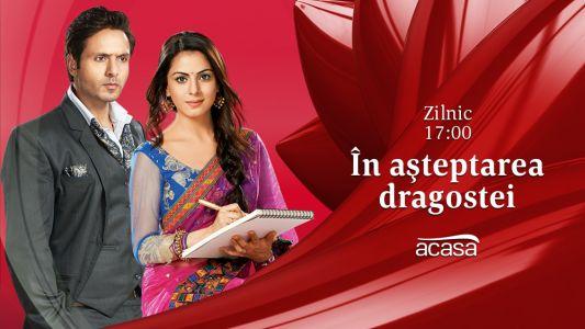 film indian acasa tv