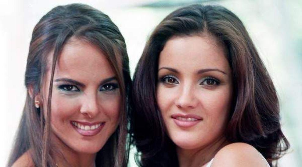 Kate del Castillo, aparitie-surpriza in Miami. Cum arata la 44 de ani una din cele mai indragite actrite de telenovela