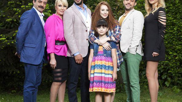Din 16 martie te asteapta o noua telenovela pe care o vei indragi: Pretul Dragostei