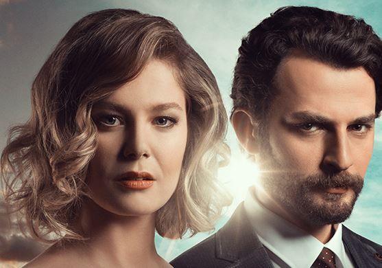 In numele fericirii ndash; un nou serial turcesc de success vine din 25 octombrie, de la 19:00, la PRO 2