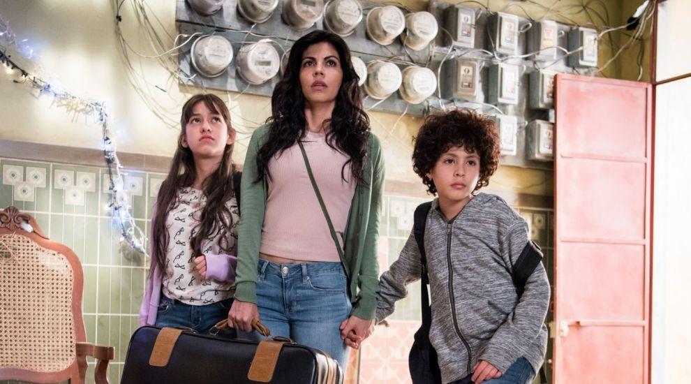 PRO 2 aduce în premieră un nou serial! Mama Campionului, din 13 ianuarie