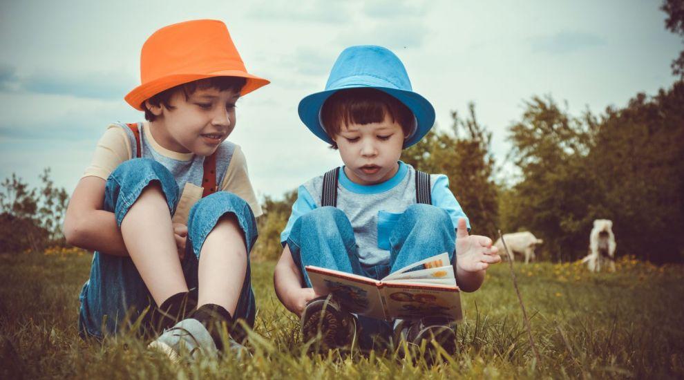 (P) Cele mai apreciate personaje din poveștile pentru copii