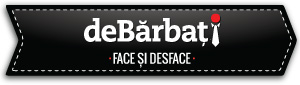 deBarbati
