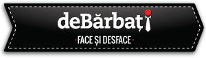 deBarbati