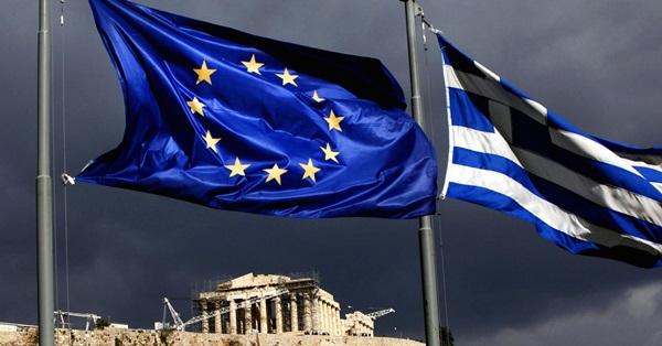 BREAKING NEWS: Este un adevarat DEZASTRU. Grecia, la pamant: anuntul facut in urma cu PUTIN TIMP