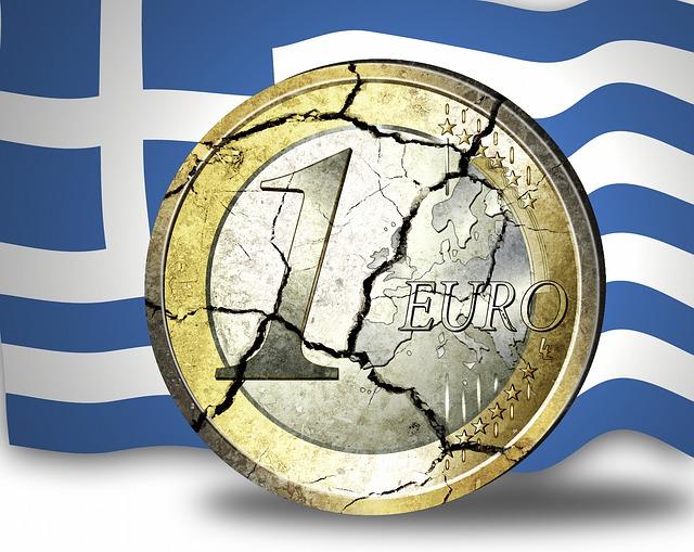 E oficial! Anuntul DUR facut in urma cu putin timp despre Grecia