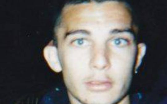 Un australian a disparut de acasa si de atunci nimeni nu mai stia nimic de el. Unde a fost gasit 16 ani mai tarziu