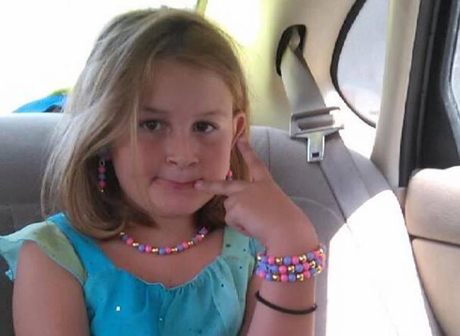 Un baiat de 11 ani din Statele Unite a fost condamnat la inchisoare. Ce i-a facut acestei fetite l-a tulburat pana si pe judecator
