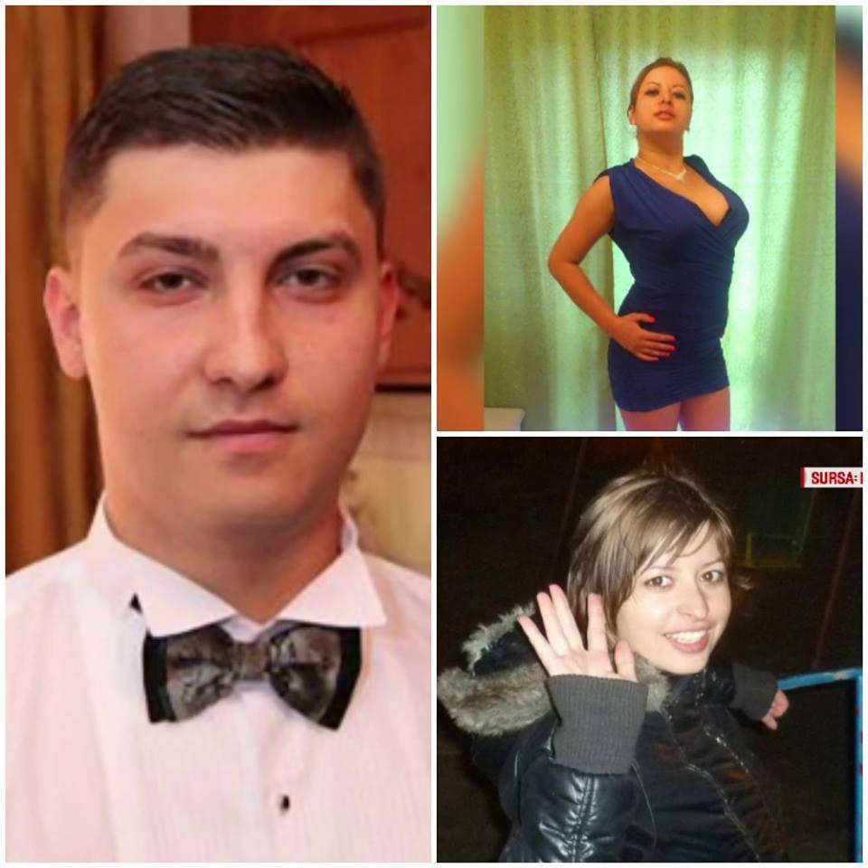 Ce profesie are tanarul arestat pentru ca ar fi ucis-o pe dama de companie din Alba Iulia