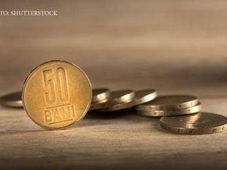 Salarii MARITE pentru peste un milion de romani, peste 2 zile