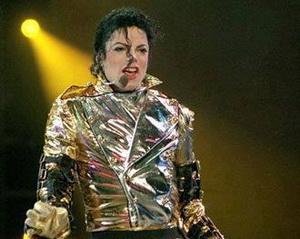 """Noi documente dezvaluie o latura morbida a lui Michael Jackson. """"Unele imagini sunt socante"""". Reactia dura a fiicei sale"""