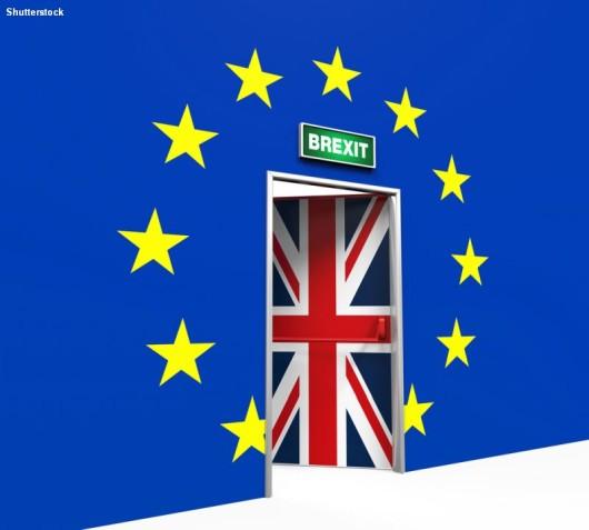 BREAKING NEWS! CUTREMUR in Europa. Ce au ales britanicii la referendumul privind iesirea din UE