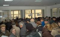 Cea mai mare pensie din Romania este de peste 28.000 de lei. Cine este persoana care incaseaza fabuloasa suma