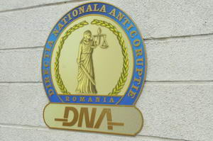 Anuntul oficial facut de DNA! Afacerist roman, trimis in judecata pentru evaziune de peste 1 milion de euro