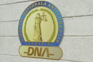 Anuntul oficial facut de DNA! Afacerist roman, trimis in judecata pentru evaziune de peste 1 milion de euro