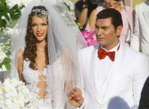 OFICIAL! Asta e divortul anului in Romania! Un nou cutremur in lumea mondena!