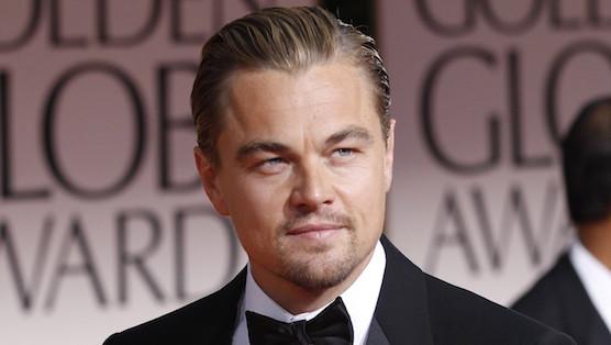 Iubita lui Leonardo DiCaprio poate concura fara emotii la tiltul de cea mai fotogenica femeie din lume. Cum arata