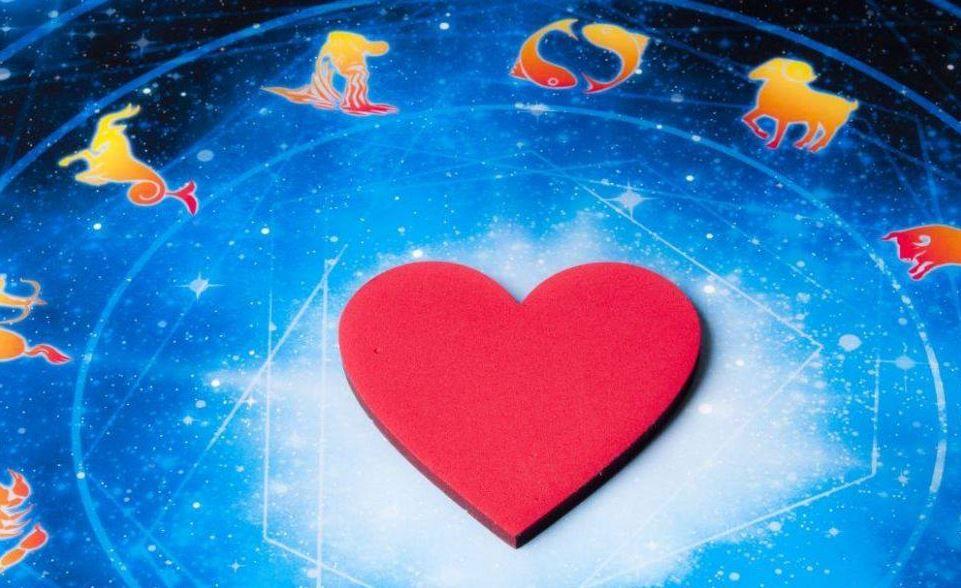 Horoscopul lunii septembrie. Berbecii sunt norocosi, iar Taurii au parte de o luna foarte dificila. Veste pentru Lei