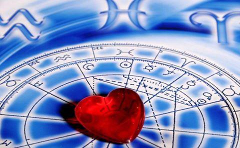 Horoscopul saptamanii 26 septembrie- 2 octombrie. Gemenii pot incepe o noua relatie, vezi ce se intampla cu Leii
