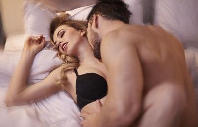 Ce influenteaza orgasmul femeilor. Mituri & adevaruri