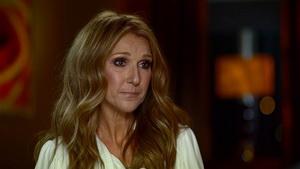 Tragedie pentru Celine Dion. Cancerul a lovit din nou