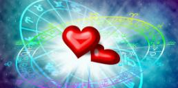 Horoscopul lunii octombrie 2016. Cum stai cu dragostea, banii si sanatatea luna aceasta
