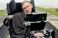 Anuntul facut de Stephen Hawking despre sfarsitul lumii. Cine va extermina rasa umana